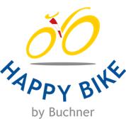 Buchner Gesellschaft m.b.H. - Happy Bike