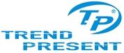 TREND PRESENT HandelsGmbH - Werbeartikel, Promotionartikel, Geschenkartikel, Werbemittel