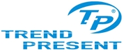 TREND PRESENT HandelsGmbH -  Werbemittel, Werbeartikel, Geschenkartikel