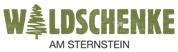 Siegfried Thumfart - BERGGASTHOF WALDSCHENKE