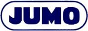 Jumo Meß- und Regelgeräte Gesellschaft m.b.H. - Ihr Partner für Messen, Regeln, Registrieren von Temperatur, Druck, Feuchte und Daten der Analysetechnik