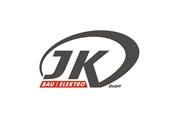 Jakub Kaim GmbH