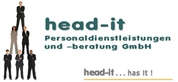 head-it Personaldienstleistungen und -beratung GmbH - head-it