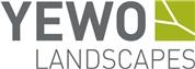 YEWO LANDSCAPES GmbH - Ernst-Melchior-Gasse 11/1/G1, 1020 Wien