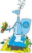 Pirker Wasser- und Erlebnispark GmbH -  Erlebnispark