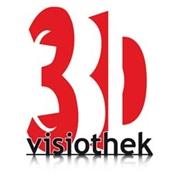 3Dvisiothek e.U. -  3Dvisiothek e.U. - 3DScanEditDesign