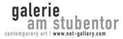Galerie am Stubentor Gesellschaft m.b.H. & Co. KG - Galerie am Stubentor