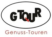 baristas choice e.U. - GTOUR genusstouren e.u.