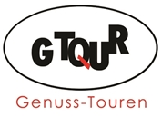 GTOUR genusstouren e.U. - GTOUR genusstouren e.U.
