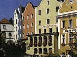 """Hotel """"Stiegenwirt"""" Schneebauer GmbH & Co.KG. - Hotel zur Stiege"""