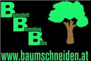Christian Blaha - Baumschnitt / Baumrodung sonst. Forst Lohnarbeiten