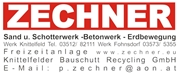 Peter Zechner GesmbH & Co KG