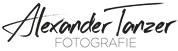 Alexander Tanzer - Berufsfotografen