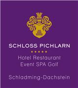 Schloss Pichlarn Betriebe GmbH - Schloss Pichlarn