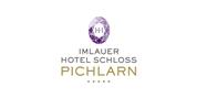Schloss Pichlarn Betriebe GmbH - IMLAUER Hotel Schloss Pichlarn