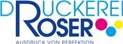 Druckerei Roser Gesellschaft m.b.H.