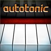 AutoTonic e.U.