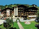 Hansjörg Fischbacher - Hotel Sonne