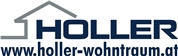Franz Josef Holler GmbH