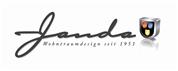 Ing. Roland Janda - Janda-Wohntraumdesign seit 1951