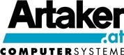 Artaker Computersysteme GmbH - Artaker Computersysteme GmbH
