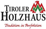 Tiroler Holzhaus GmbH