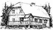 Maria Lehofer - Schutzhütte Hauereck