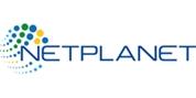 NETPLANET GmbH - NETPLANET GmbH