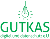GUTKAS digital und datenschutz e.U.