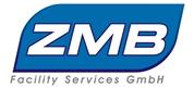 ZMB Facility Services GmbH
