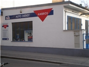 Firmenbild 2