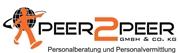 Erwin Peer -  Organisation von Personenbetreuung - 24 Stunden Pflege