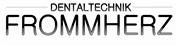 Peter Thomas Frommherz -  Zahntechnisches Labor