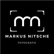 Dipl.Ing. Markus Nitsche, MBA - Markus Nitsche Fotografie