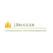 Mag. Josef Johann Brugger - J.Brugger, Unternehmens- und Finanzberatung