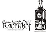 Kurt Reischer Gesellschaft m.b.H. - Reischer´s Pizzeria & Disco