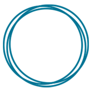 Martin Langeder - Digitales Handwerk - It-Dienstleistungen | Web Design | Development