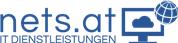 Hakan Evirgen - nets.at IT Dienstleistungen