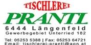 Gottfried Prantl