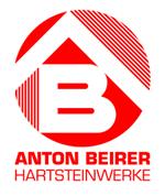 Anton Beirer Hartsteinwerke GmbH & Co KG - Kiesaufbereitung Pinswang