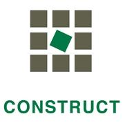 CONSTRUCT Bauplanungs- und Errichtungsgesellschaft m.b.H.
