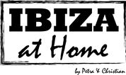 Ing. Christian Cigler - IBIZA at Home