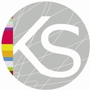 Konsumentenschutz Service GmbH -  Service für Konsumentenschutzeinrichtungen.