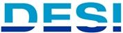 Raiffeisen Informatik Technical Services GmbH - DESI EDV-Service GmbH