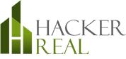 Hacker & Partner Gesellschaft m.b.H.