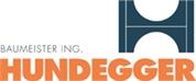 Baumeister Ing. Hundegger Ges.m.b.H. & CO KG