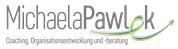 Mag. (FH) Michaela Pawlek -  Coaching, Organisationsentwicklung und -beratung
