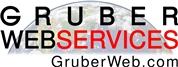 Robert Gruber - Gruber Webservices