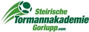 Roland Goriupp - Steirische Tormannakademie