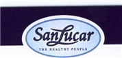 San Lucar Obst- & Gemüse Handels GmbH